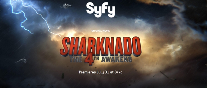 sharknado-4-movie