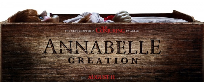 annabelle-creation-poster-wide