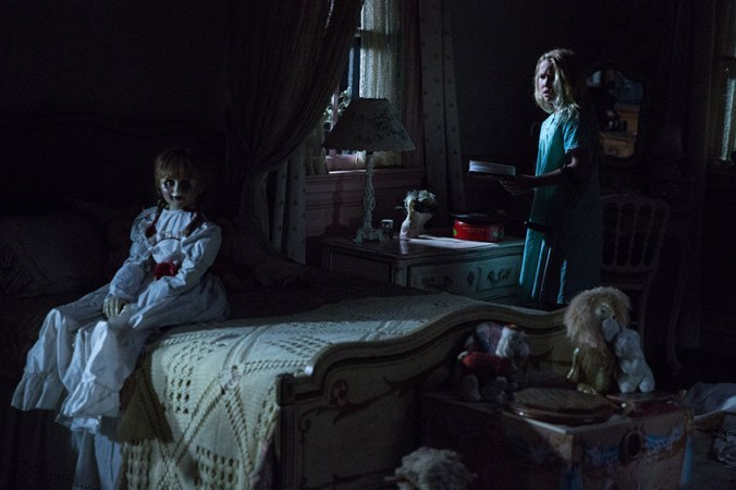 annabelle-creation-talitha-bateman-horror-movie